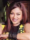 Geetha Kumarasinghe