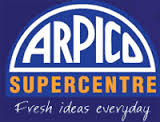 Arpico Super Center
