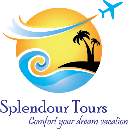 Splendour Tours