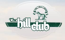 Hill Club