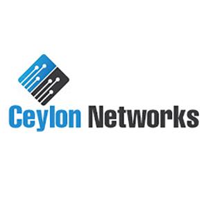 Ceylon Networks