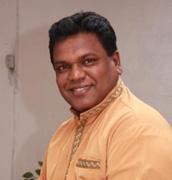 Gamini Jayalath