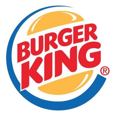 Burger's King