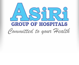 Asiri Group of Hospitals Ltd