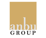 Anbu Group