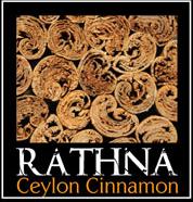 Rathna Producers & Exporters (Pvt) Ltd