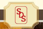 SDS Spices (Pvt) Ltd
