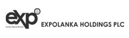 Expolanka Commodities Pvt Ltd