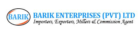 Barik Enterprises