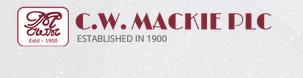 C.W. Mackie & Company PLC