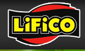 Lifico Canneries Pvt Ltd