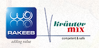 Rakeeb International (Pvt) Ltd