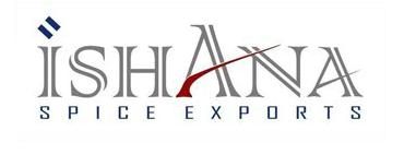 ISHANA SPICE EXPORTS
