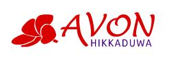 Avon Hikkaduwa
