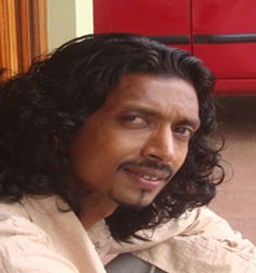 B A Sudath Abeysekara
