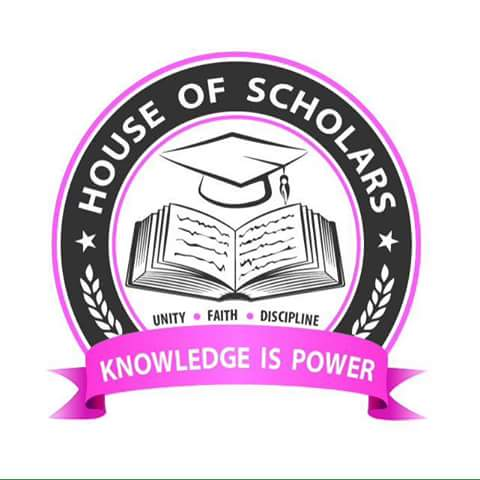 House of Scholars International School