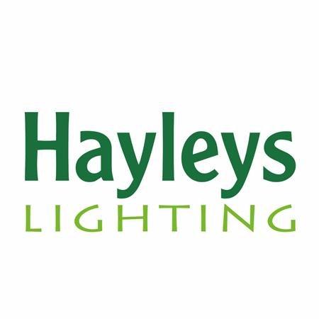 Hayleys Electronics