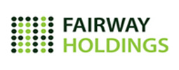 Fairway Holdings (Pvt) Ltd