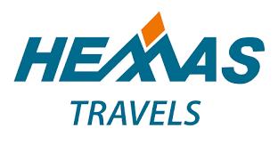 Hemas Travels