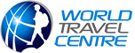 World Travel Centre Colombo (Pvt) Ltd