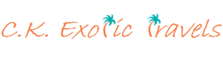 CK Exotic Travel
