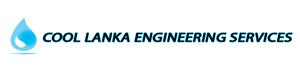 COOL LANKA Engineering Services