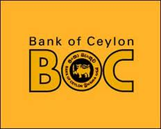 Bank of Ceylon