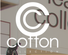 Cotton Collection - Colombo 04
