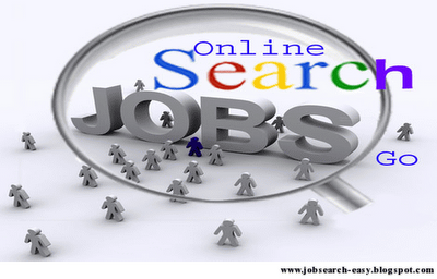 sri-lanka.jobs-career-employment.com
