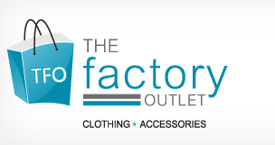 TFO-The Factory Outlet