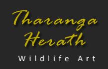 Tharanga Herath