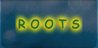 Roots at ( Glitz Nugegoda )