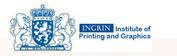 Ingrin Institute of Printing and Graphics Sri Lanka Ltd