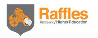 Raffles Institute of Higher Education