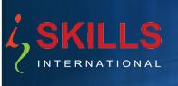 Skills International (Pvt) Ltd
