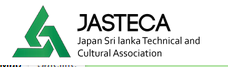 Jestica (Japanese Language Education Association)