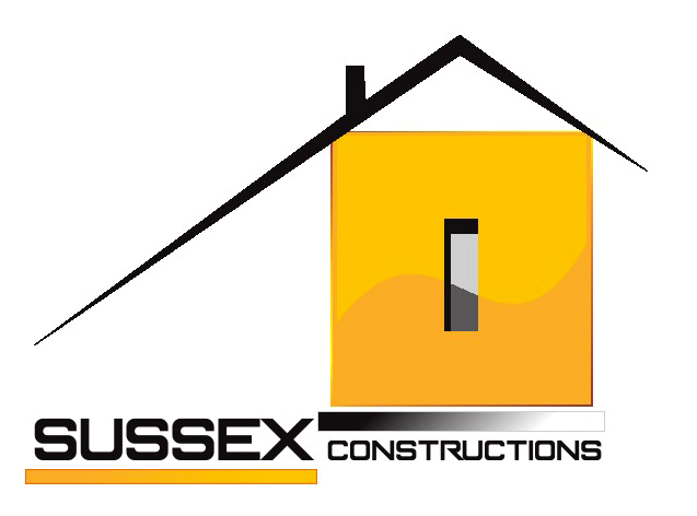 Sussex Homes