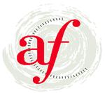Alliance Française DE COLOMBO
