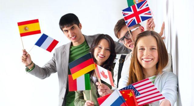 Jenanigs International School