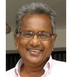 Brindley Jayatunga