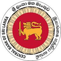 Central Bank of Sri Lanka