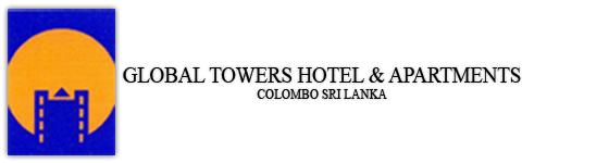 Global Towers Hotel