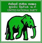 United National Party