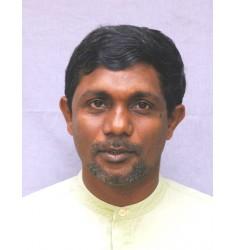 Chulanatha Jagathchandra