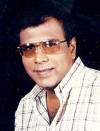Janak Premalal