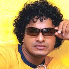 Jagath Chamila