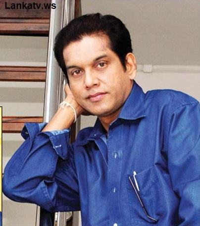 Kamal Addararachi