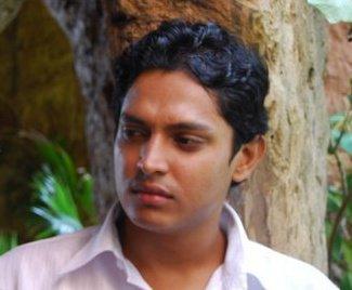 Menaka Rajapaksha