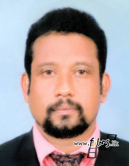 Nalin Pradeep Udawela