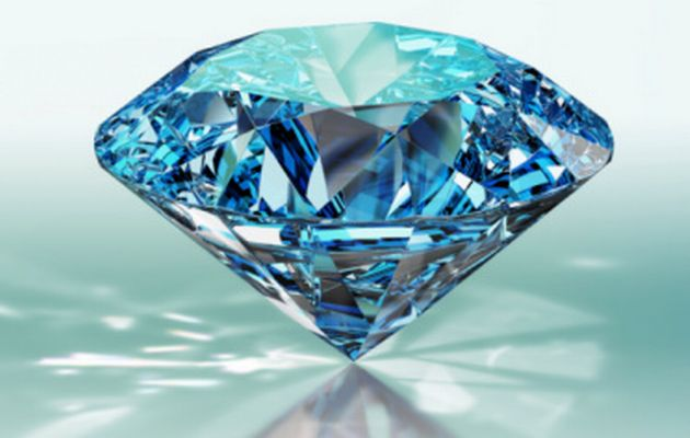LYDIES DIAMONDS (Pvt) Ltd